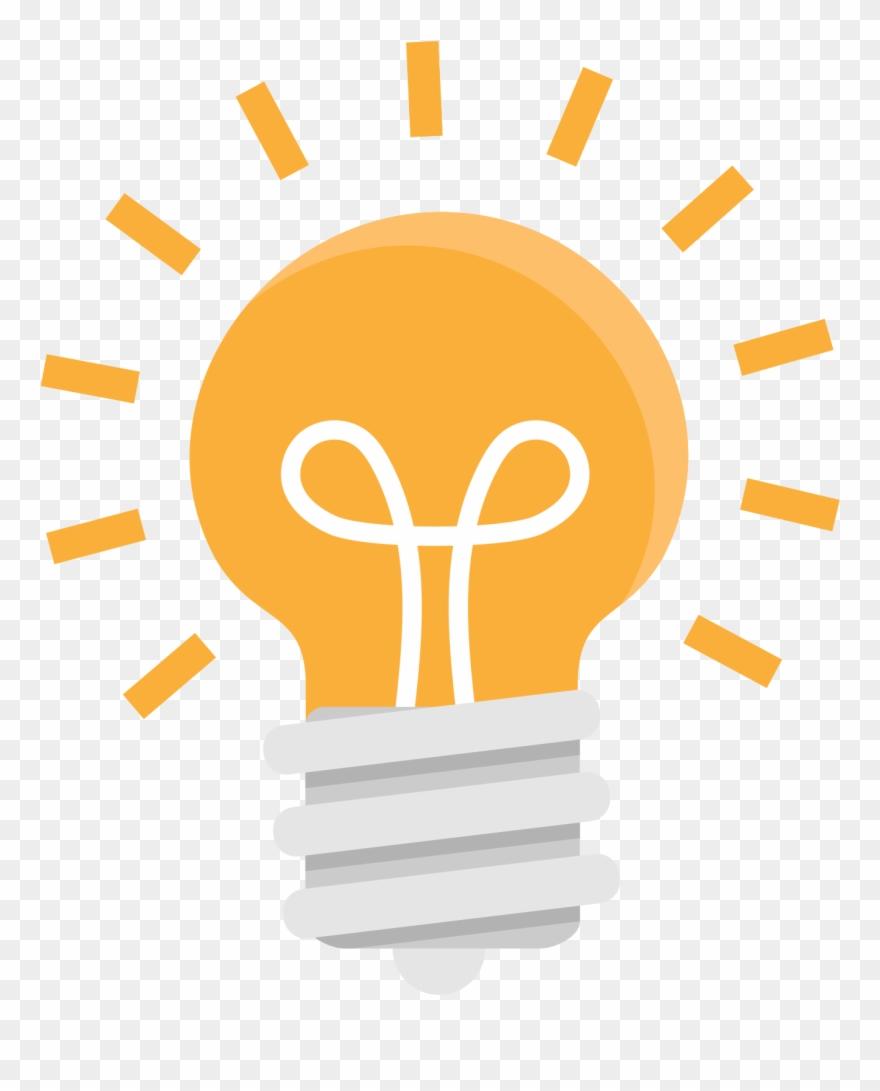 27 Cool Idea Icon Vector.
