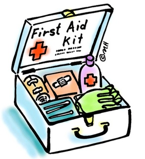 1000+ images about Adult CPR & First Aid on Pinterest.