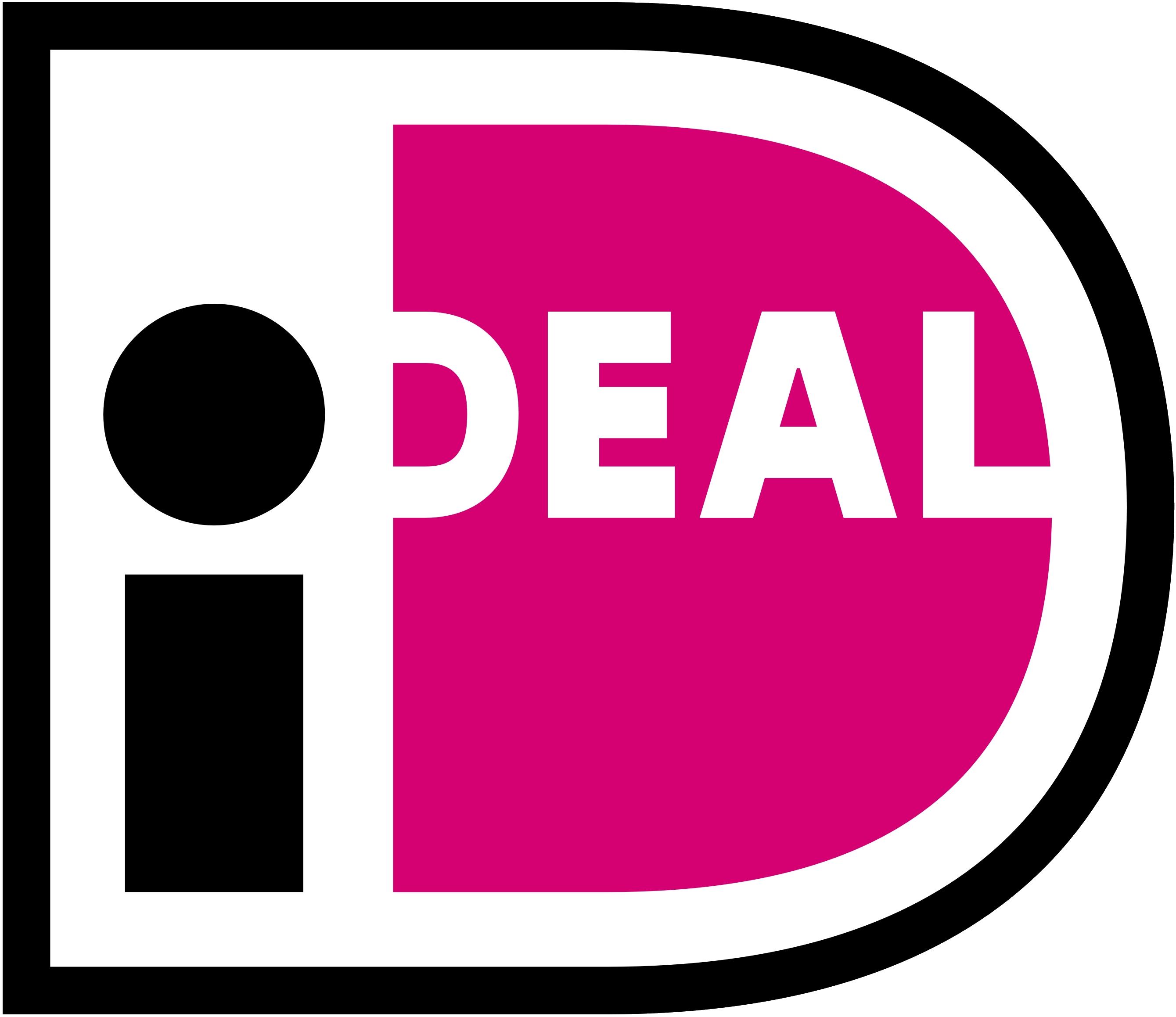 File:IDEAL Logo.png.