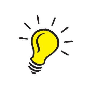 Free Idea Cliparts, Download Free Clip Art, Free Clip Art on Clipart.