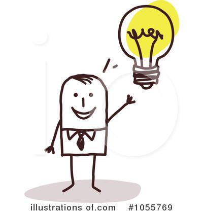 Idea Clipart #1055769.