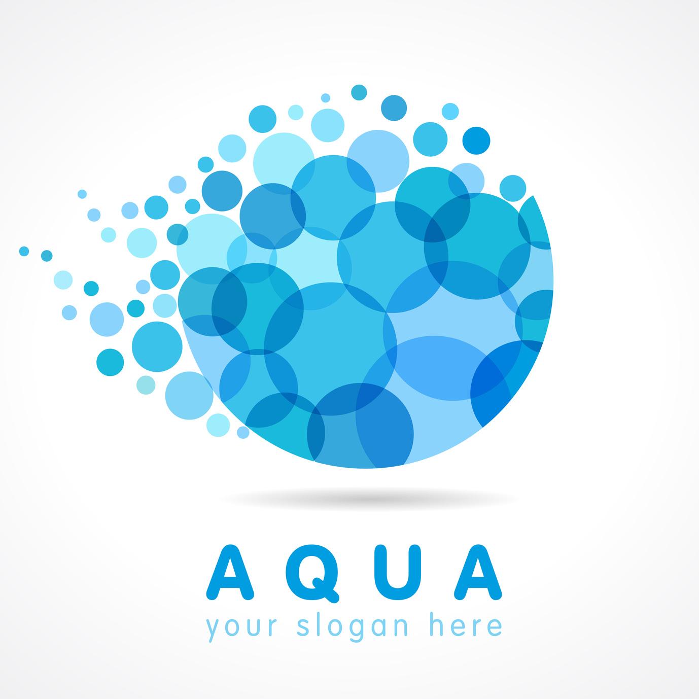 5 Luxury Spa Logo Ideas That Embody Serenity • Online Logo.