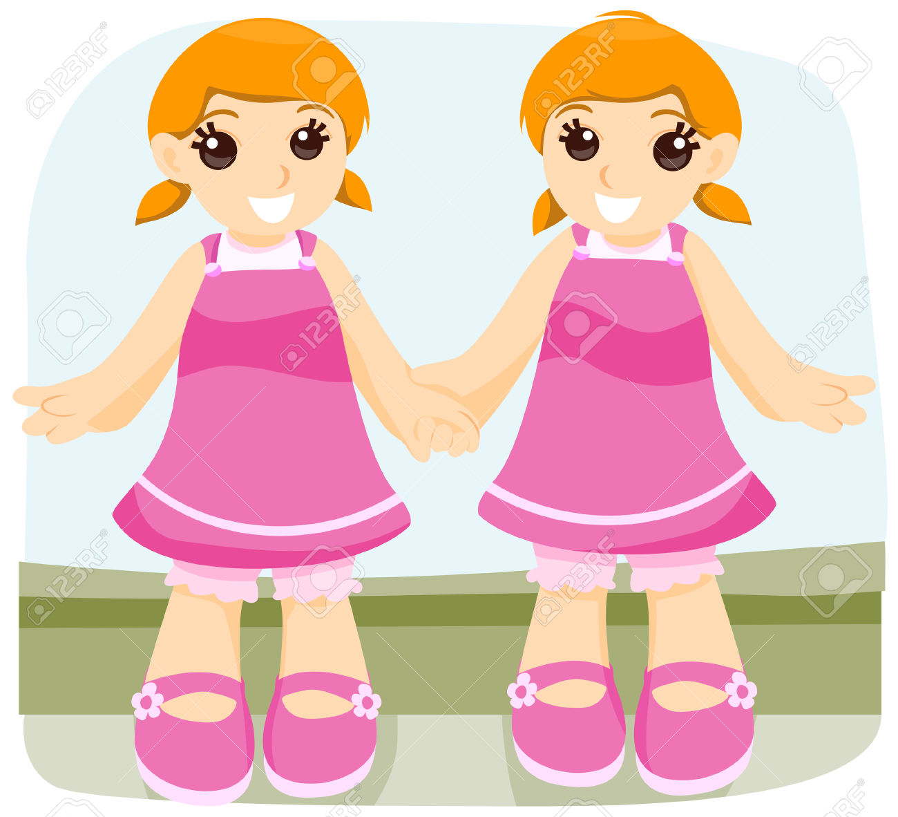 twin sister clipart clipground sister clipart transparent background sister clip art free