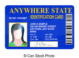 Identification Illustrations and Clipart. 25,051 Identification.