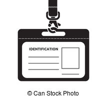 Identification Illustrations and Clipart. 24,280 Identification.