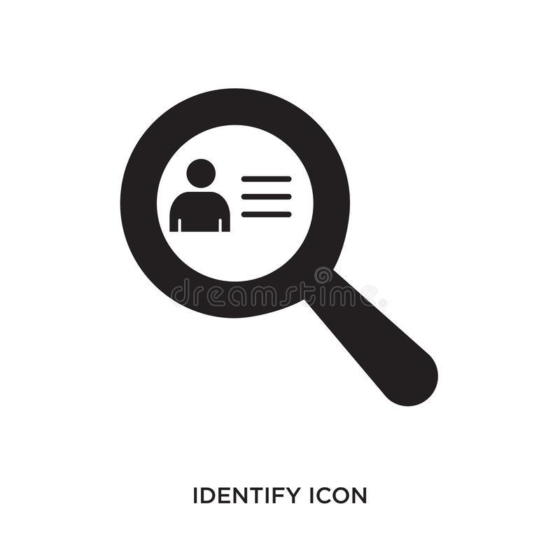Identify Stock Illustrations.