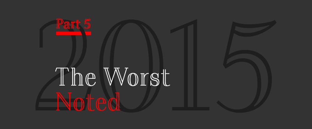 Brand New: The Best and Worst Identities of 2015, Part 5: The.
