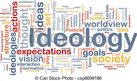 Ideology Illustrations and Clipart. 731 Ideology royalty free.