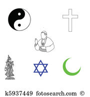 Ideology Clip Art Royalty Free. 233 ideology clipart vector EPS.