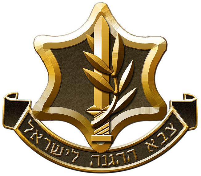 idf logo.