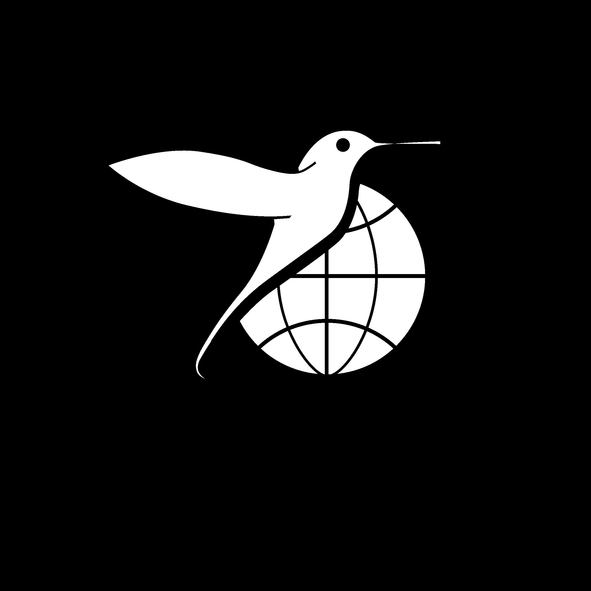 IDF Logo PNG Transparent & SVG Vector.