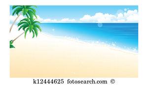 Idyllisch Clip Art Vektor Grafiken. 5.170 idyllisch EPS Clipart.