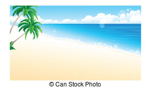 Idyllic Clip Art Vector and Illustration. 5,564 Idyllic clipart.