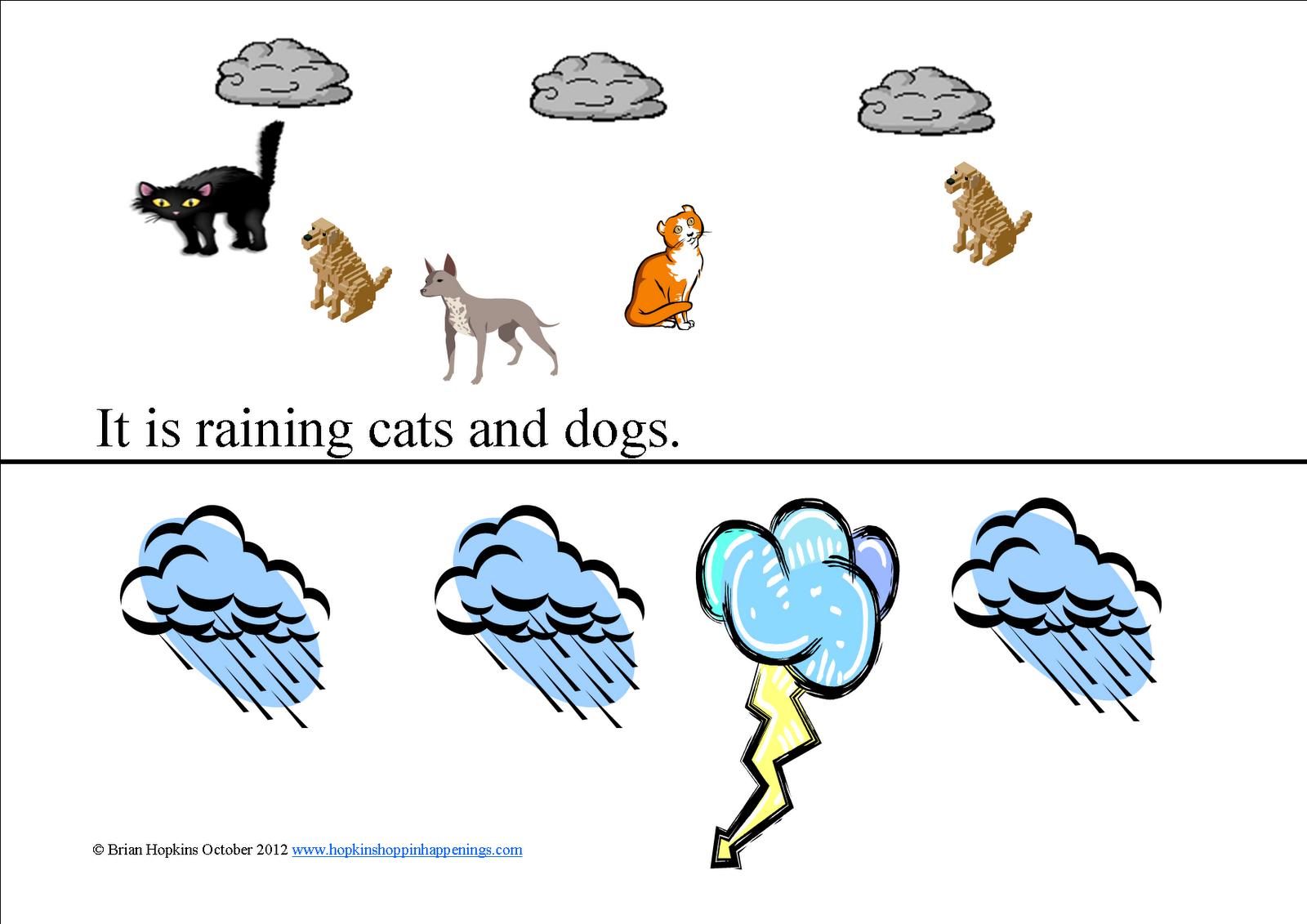1000+ images about Figurative language on Pinterest.