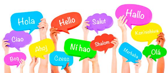 Idiomas png 2 » PNG Image.