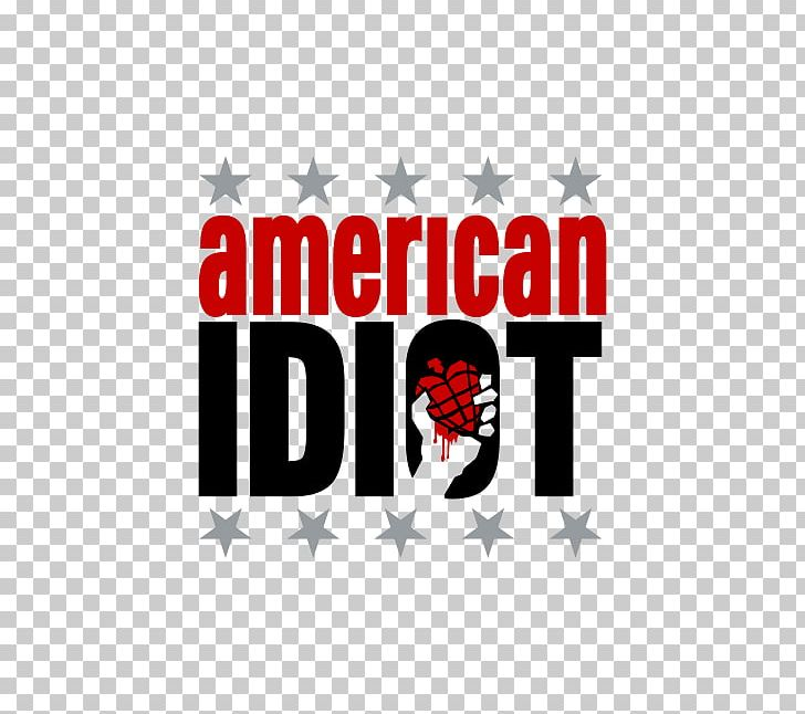 Green Day American Idiot Logo Brand Font PNG, Clipart, 2cd, American.
