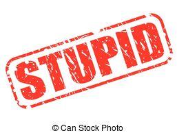 Idiotic Vector Clipart EPS Images. 23 Idiotic clip art vector.