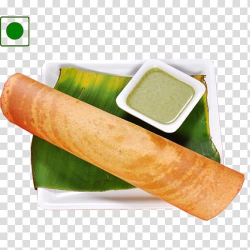 Masala dosa Idli Medu vada, onion transparent background PNG.