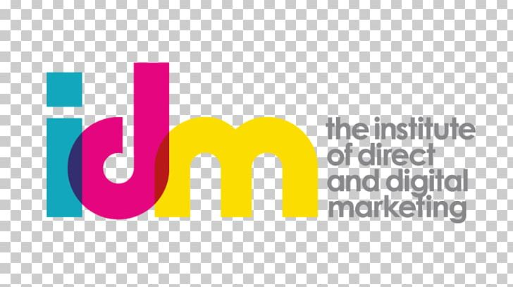 The Institute Of Direct & Digital Marketing The IDM Direct.