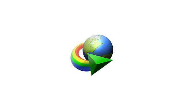 Download IDM 6.32 Build 11 Full.
