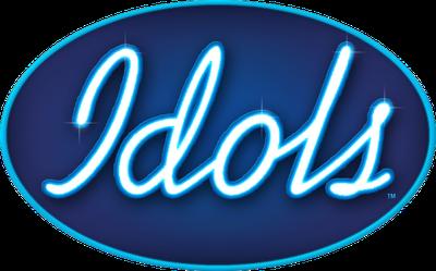 Idols (franchise).