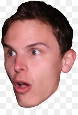Idubbbz PNG and Idubbbz Transparent Clipart Free Download..