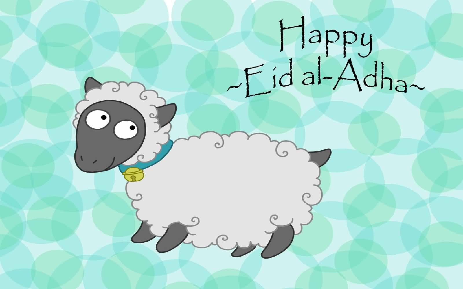 60 Wonderful Eid al.