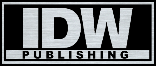 IDW YEAR END FINANCIAL REPORT.