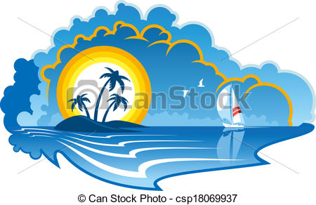 Idyllic Illustrations and Clipart. 11,017 Idyllic royalty free.