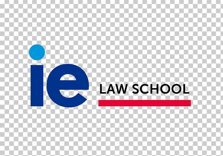 IE Business School IE University IE School Of International.