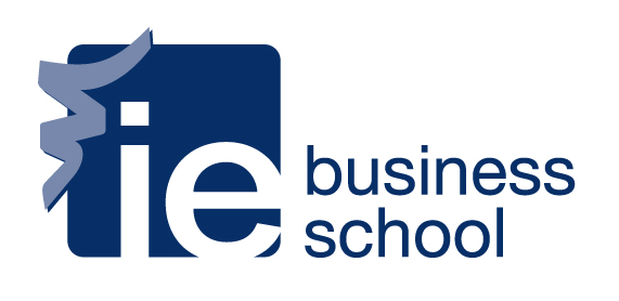 Executive MBA IE University.