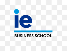 Ie Business School PNG and Ie Business School Transparent Clipart.