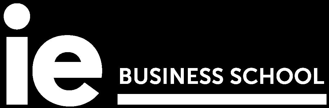 IE Business School Rankings.