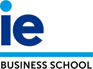 Headspring Executive Development by Financial Times and IE Business.