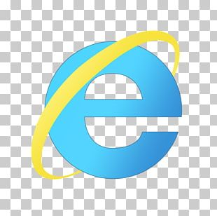 Internet Ie PNG Images, Internet Ie Clipart Free Download.