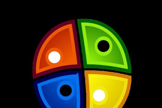 Microsoft addresses IE zero.
