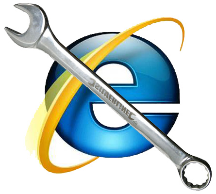 Tips on Fixing Your Internet Explorer Browser.