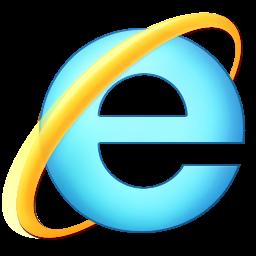Logo Internet Explorer PNG Images, Ie Logo Clipart Free.