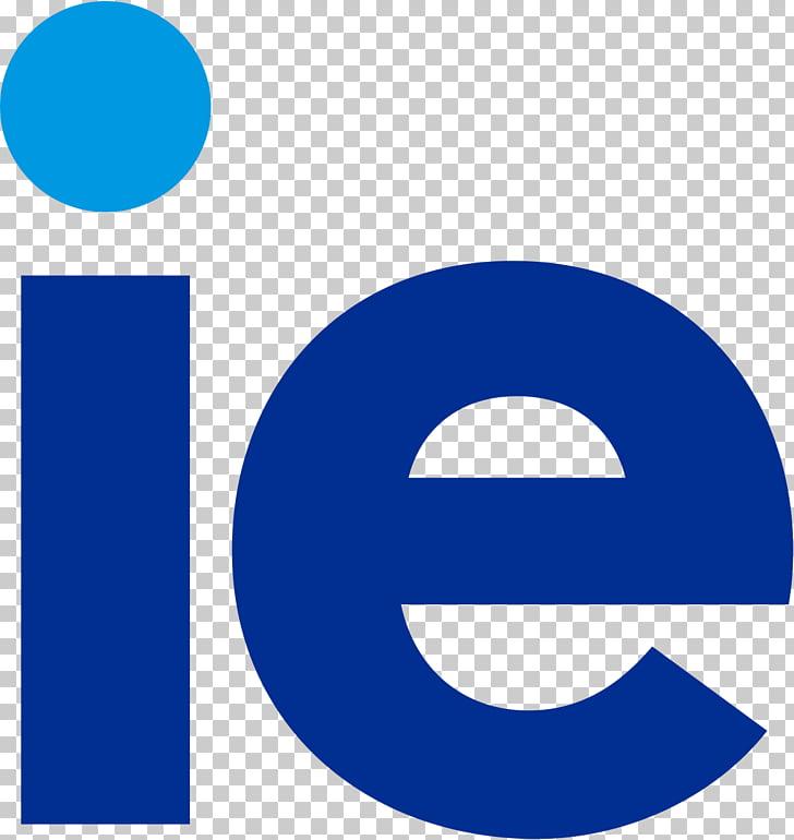IE University IE Business School Graduate Management.