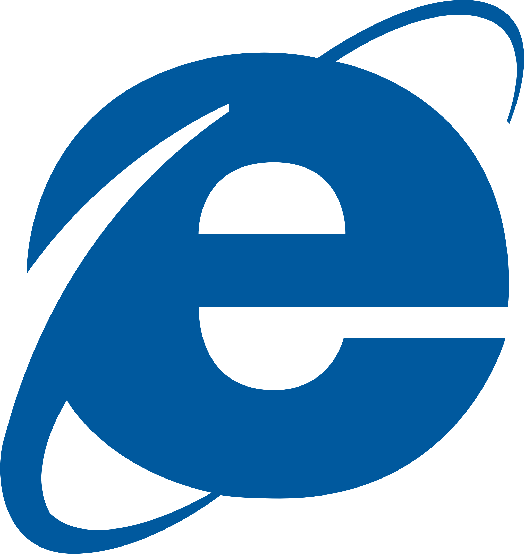 Internet Explorer Cannot Display Transparent & PNG Clipart.