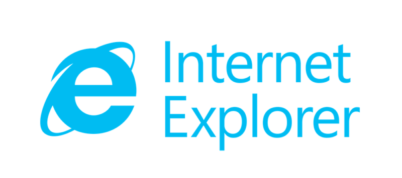 Microsoft issues emergency update to fix critical IE flaw under.