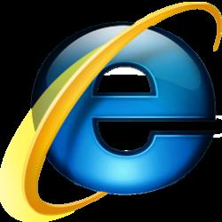 How do I fix Internet Explorer if it won't open?.