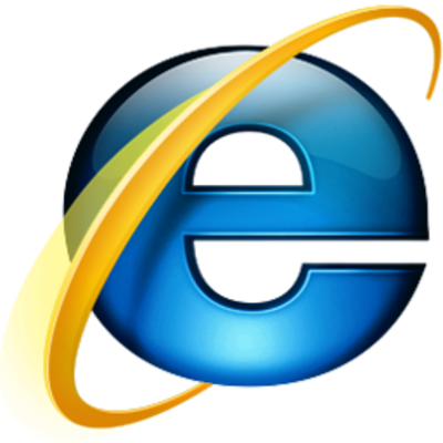 Ie6 fix download free clipart with a transparent background.