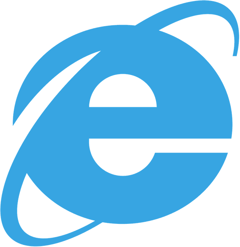 How To Reset Internet Explorer To Its Default Settings (2019.