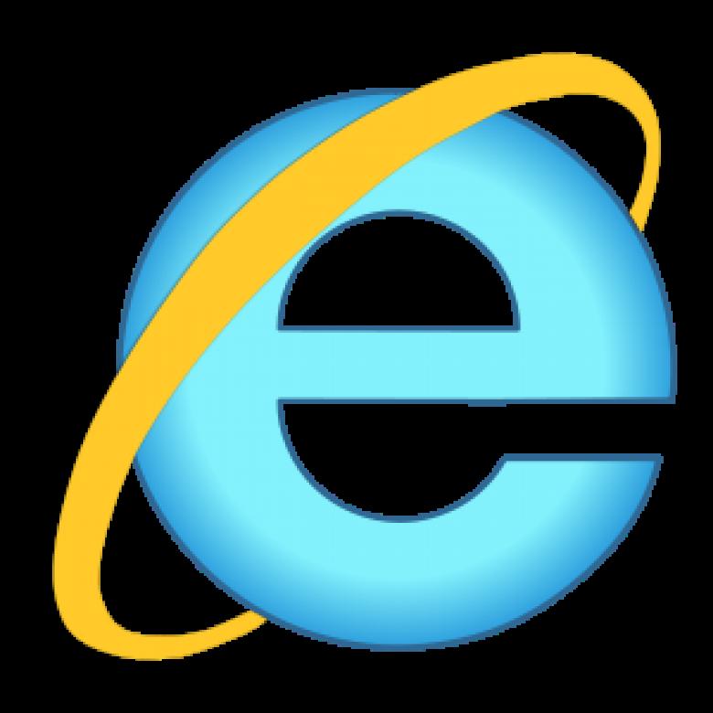 Researcher sidesteps Microsoft fix for IE zero.