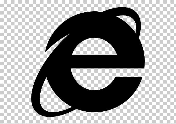 Internet Explorer 10 Web browser, internet explorer PNG.