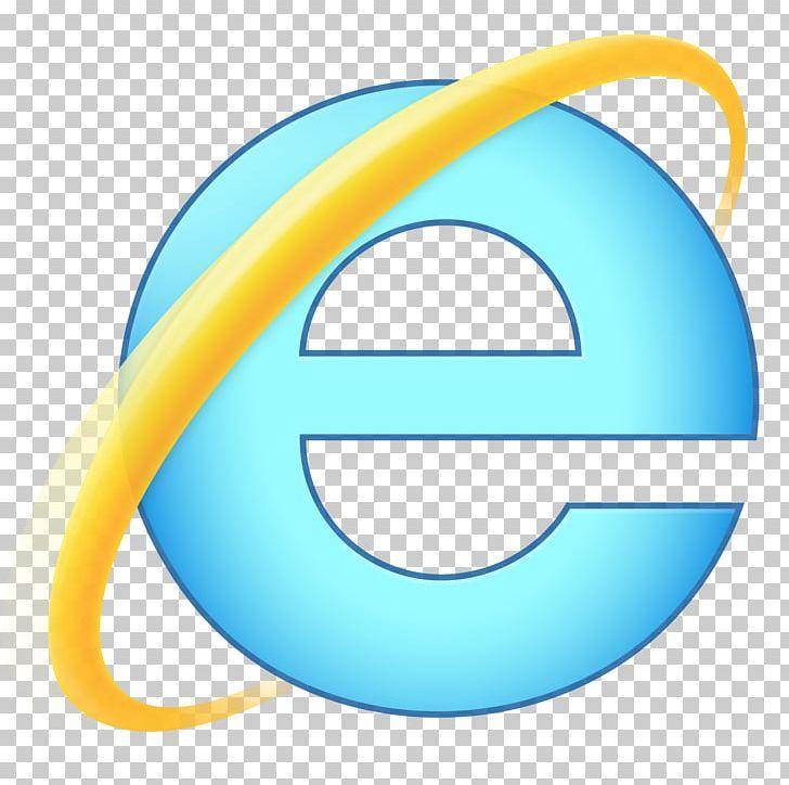 Internet Explorer 7 Web Browser Internet Explorer 10 PNG.
