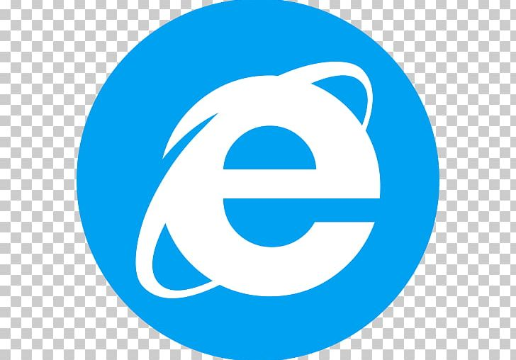 Internet Explorer 10 Web Browser Windows 8 Internet Explorer 11 PNG.