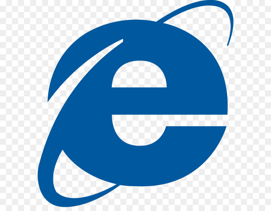Browser Icon png download.