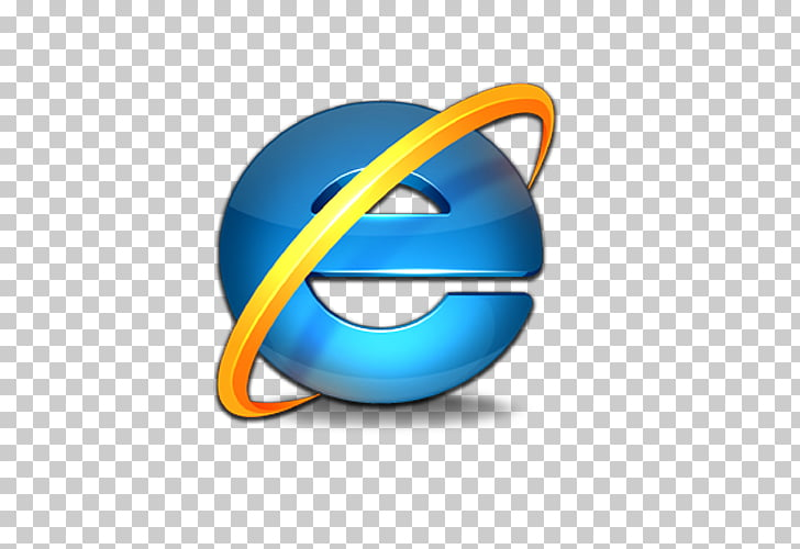 Internet Explorer 6 Web browser Internet Explorer 8 Firefox.